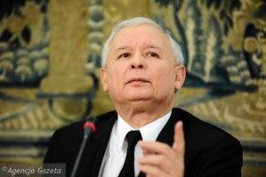 Jaroslaw-Kaczynski- za twarz