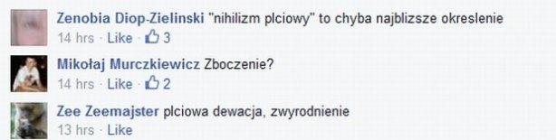Komentarz_na_profilu_Krystyny_Pawlowicz