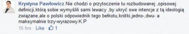 Komentarz_na_profilu_Krystyny_Pawlowicz3