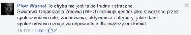 z16754345Q,Komentarz_na_profilu_Krystyny_Pawlowicz2