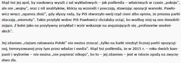 stądPawłowicz