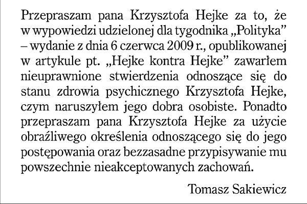PrzeprosinySakiewicza