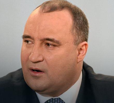 gosiewski1