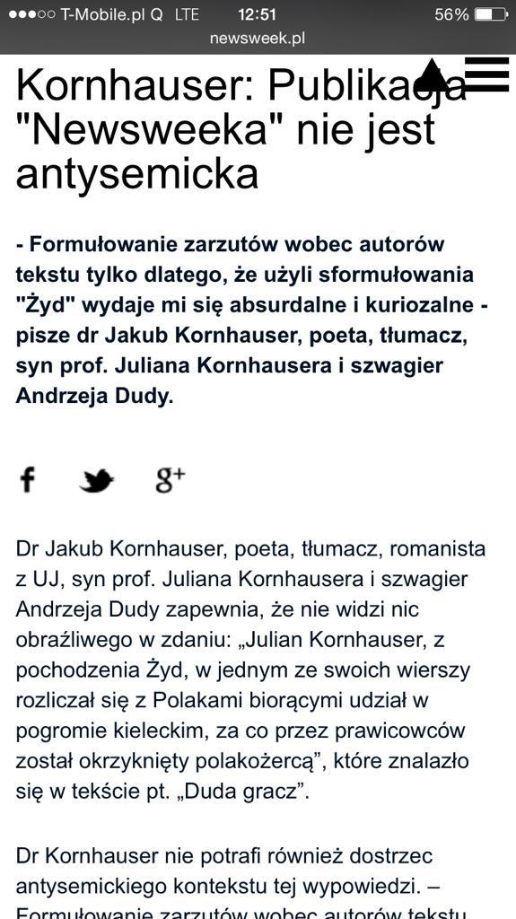 jakubKornhauser