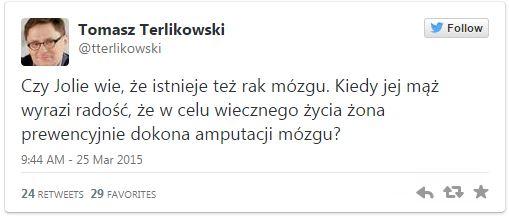 spoconyTerlikowski