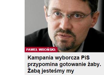 KampaniaWyborczaPiS