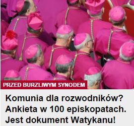 komuniaDlaRozwodników