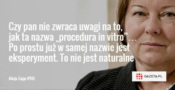 Alicja_Zajac__PiS__podczas_debaty_w_Senacie1