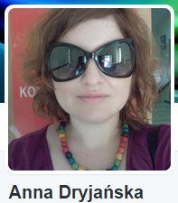 annaDryjańskaTwitter