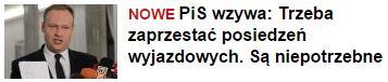 piSWzwywa