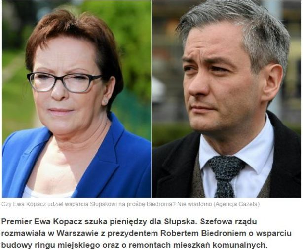 premierEwaKopaczSzuka