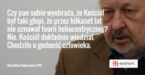 Stanislaw_Hodorowicz__PO__podczas_debaty_w_Senacie