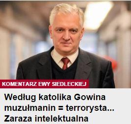 wgKatolikaGowina