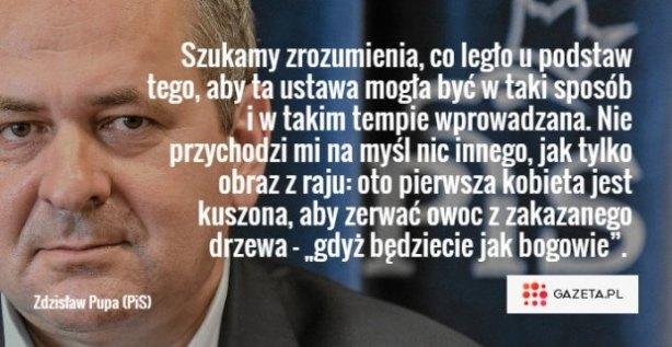 Zdzislaw_Pupa__PiS__podczas_debaty_w_Senacie