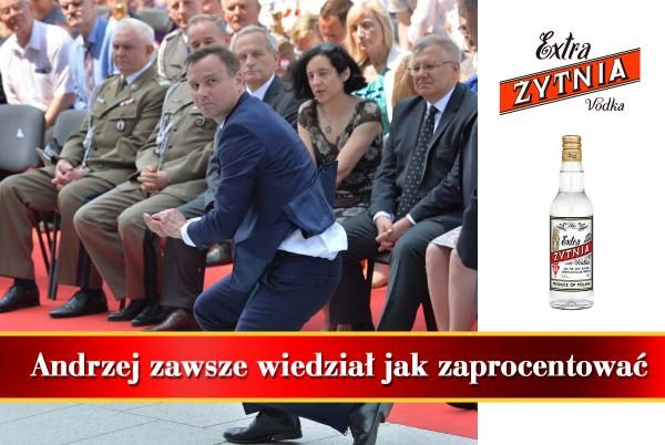 AndrzejZawszeWiedział