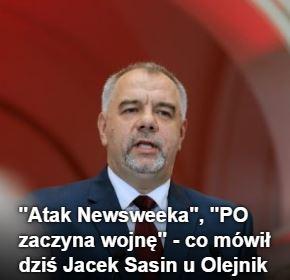 atakNewsweeka