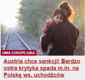 austriaChceSankcji