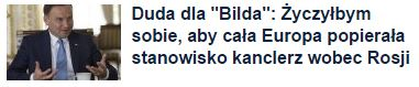 dudaDlaBilda