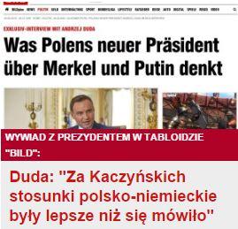 dudaZaKaczyńskich