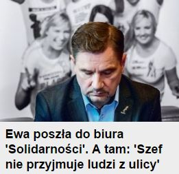 ewaPoszła