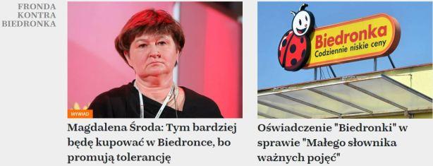 frondaKontraBiedronka