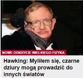 hawkingMyliłemSie