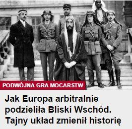jakEuropa