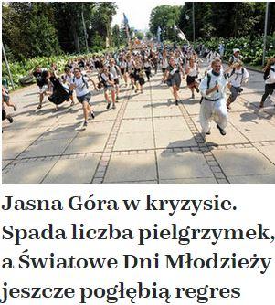 jasnaGórawKryzysie