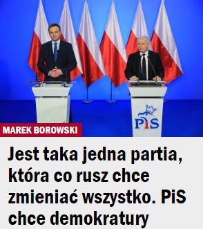 JestTakaJednaPartia