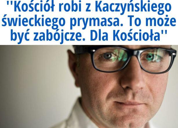kościółrobiZKaczyńskiego