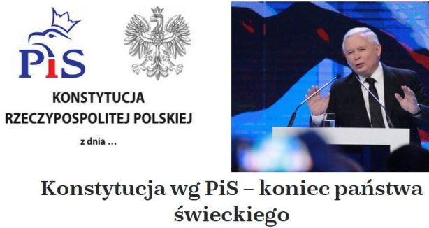 konstytucjaWGPiS