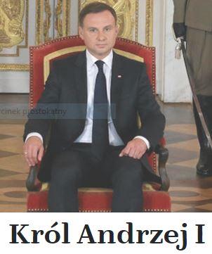 królAndrzejI