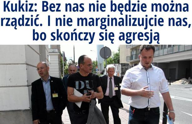 kukizBezNas