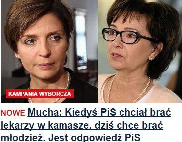 muchaKiedyś PiS