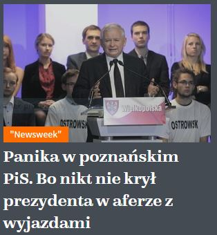 pAnikaWpoznańskimPiS