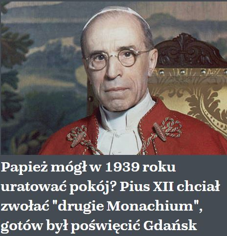 PapieżMógł