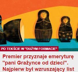 premierPrzyznaje