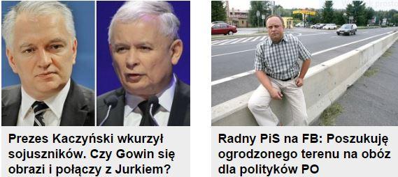 prezesKaczyńskiWkurzył
