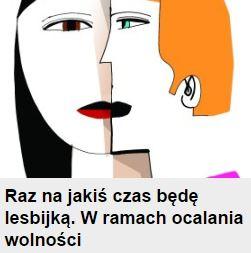 razNaJakiśCzas