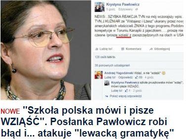 szkołaPolska