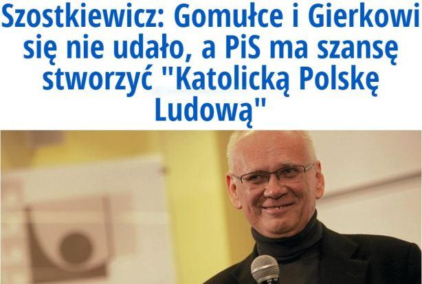 szostkiewiczGomułce