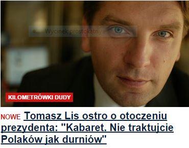 tomaszLisOstro