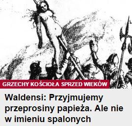 waldensi