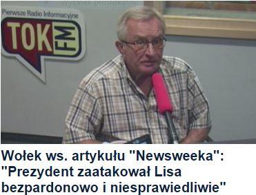 wołekwsArtykułu