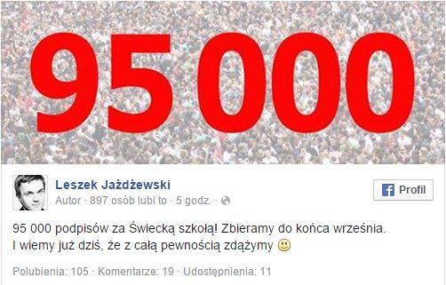 95000