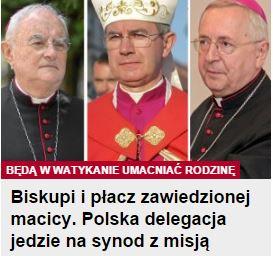 biskupiIpłacz