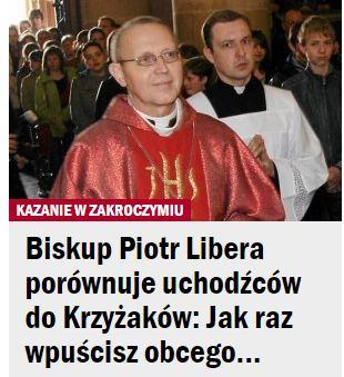 biskupLibera1