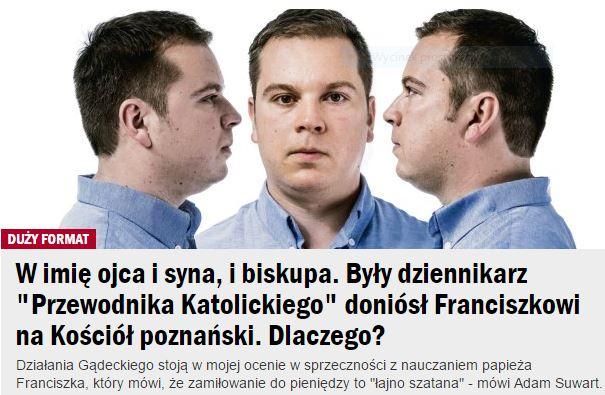 byłyDziennikarz1