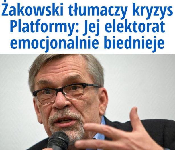 ŻakowskiTłumaczy