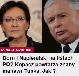 dornInapieralski